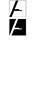 architetti_pv_logo_64b
