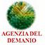 logo_demanio