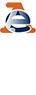 logo_1_agenzia_entrate2