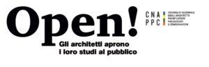 Cover_Comunicato